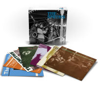 The Smiths - Complete Remastered Collection | Banquet Records