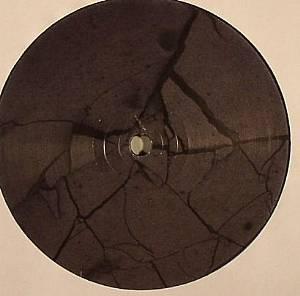 Gerra and Stone - Too Deep EP