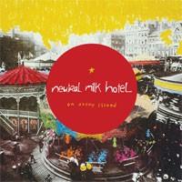 Neutral milk hotel song against sex