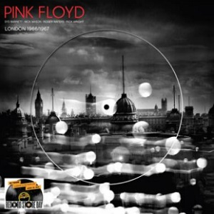 Pink Floyd Store : pink floyd record store day london 1966 1967 picture disc rsd banquet records ~ Russianpoet.info Haus und Dekorationen