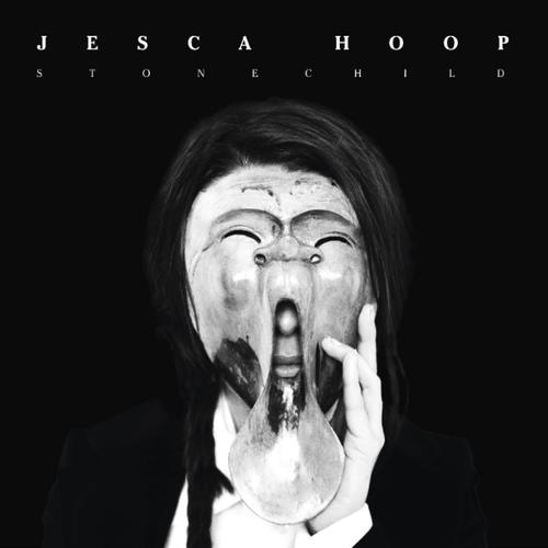 Jesca Hoop Stonechild Banquet Records