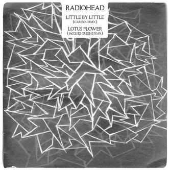 Radiohead caribou jacques greene little by little lotus radiohead caribou jacques greene little by little lotus flower mightylinksfo