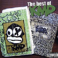 KMD (MF Doom) - The Best Of KMD | Banquet Records