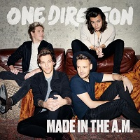 madeintheam.png
