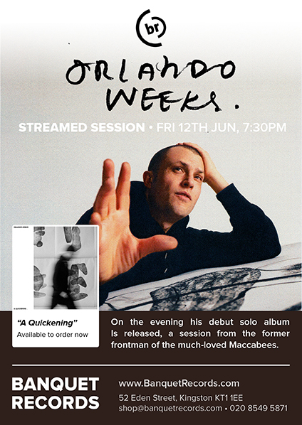 orlandoweeksstream.png
