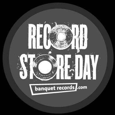 Chase & Status / Sub Focus / Takura / Record Store Day - Flashing Lights  (S P Y Remix)