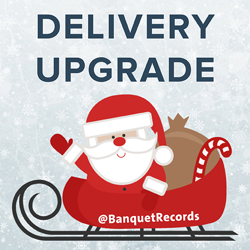 xmasupgradepng - Does Mail Get Delivered On Christmas Eve