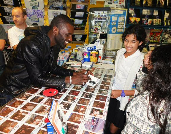 wretch 32 growing over life