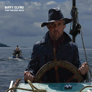 Your Search For Biffy Clyro / Out of stockYour Search For Biffy Clyro / Out of stock