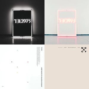 1975ALBUMS.png