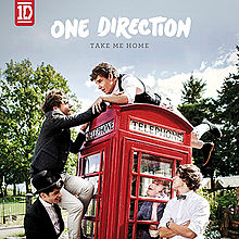 1dhome.png