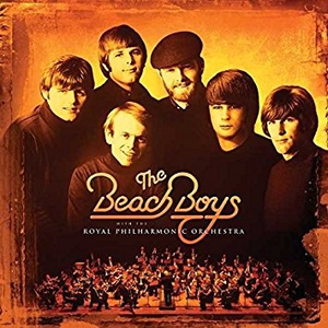 The Beach Boys / J Dilla - Pet Sounds: In The Key of Dee | Banquet