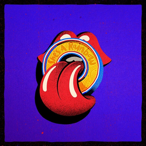 The Rolling Stones - High Tide Green Grass (Big Hits Vol  1