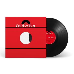 593c4aef69 Banquet Records
