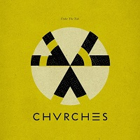 BF14chvrches.png