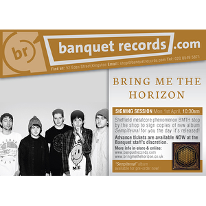 BMTH010413.png