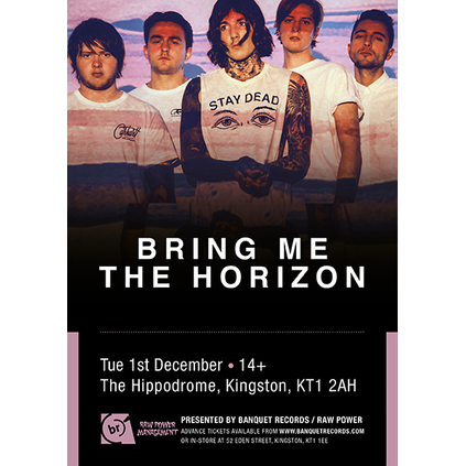 BMTH011215.png
