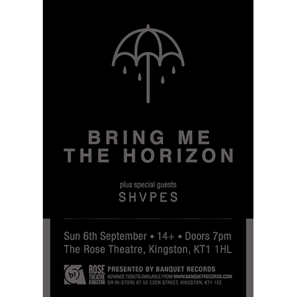 BMTH060915.png