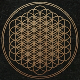 BMTH4.png