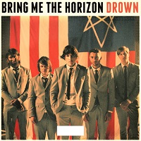 BMTHdrown.png