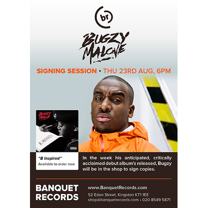 BMsigning230818.png