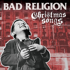 BRXMASSONGS.png