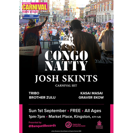 CARNIVAL010919.png