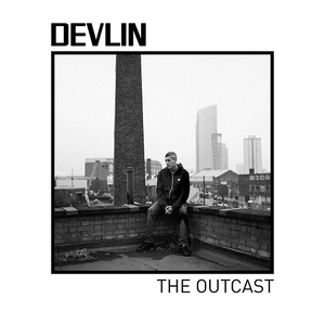 DEV004CD-devlin.png