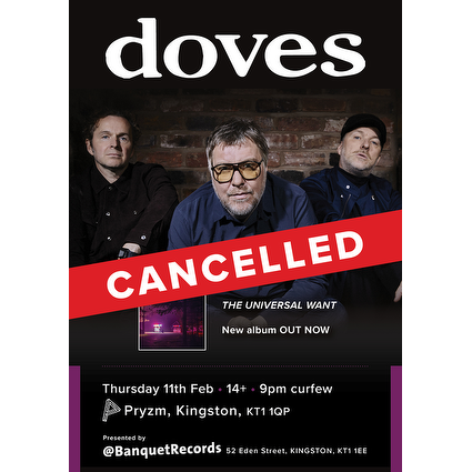 DOVES110221.png