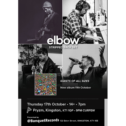 ELBOW171019Extra.png