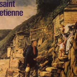 Electro banquet records - Electro depot saint etienne ...