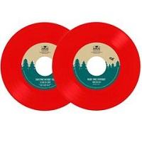 Banquet Records Reggae Dub Ska