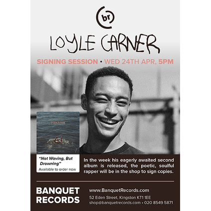Loyle240419.png