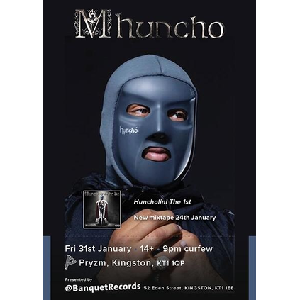 MHUNCHOSHOW.png