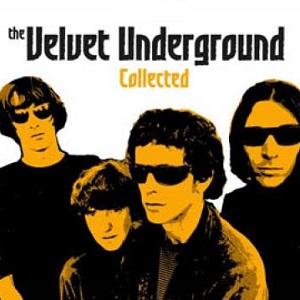 The Velvet Underground Velvet Underground Amp Nico