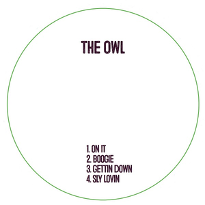 OWL005.png