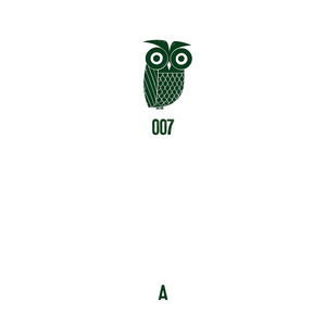 OWL007.png