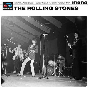 The Rolling Stones - Through The Past, Darkly (Big Hits Vol 2