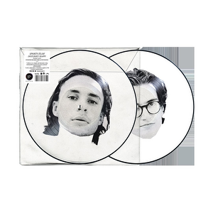 RSD-SPpicturediscs.png