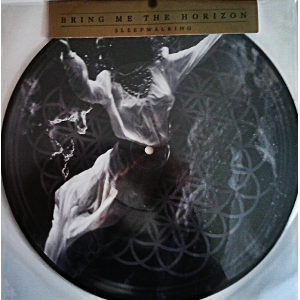 RSD13BMTH.png