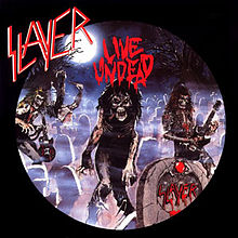 RSD13SLAYERLIVE.png