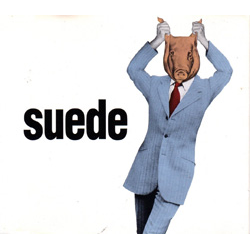 RSD13SUEDE7.png