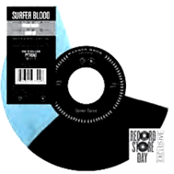 RSD13SURFERBLOOD.png