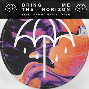 RSD16BMTH.png