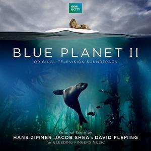 Soundtracks Banquet Records
