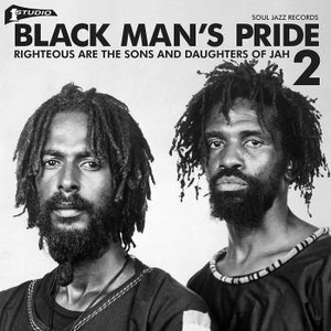 Reggae Dub Ska Banquet Records