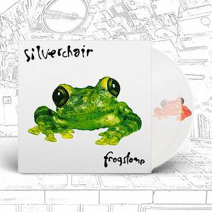 Silverchair - Freak Show | Banquet Records