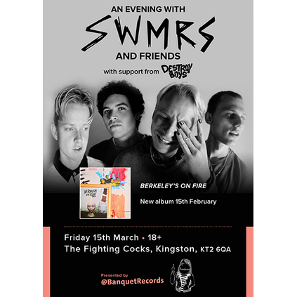 SWMRS150319.png