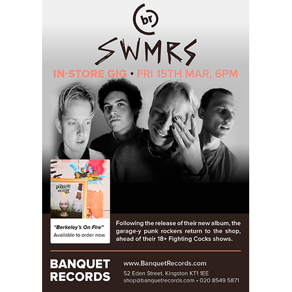 SWMRS150319instore.png