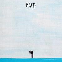 Bernard Herrmann / Record Store Day - Psycho OST | Banquet